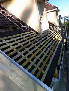 duverger charpente charpente duverger couverture toiture