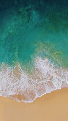 New Iphone 11 Wallpaper by The New Ios 11 Wallpaper For Iphone