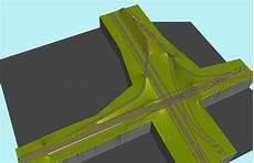 fahrstrecke berechnen maps routen berechnen