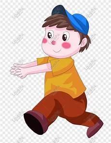 Gambar Kartun Bayi Laki Laki Lucu