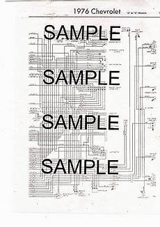 99 ford econoline wiring diagram 1986 ford vans wagons quot e quot 150 250 350 econoline 86 wiring diagram chart 5pgs ebay