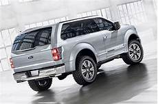 2020 bronco price pics what will look like toyota looking