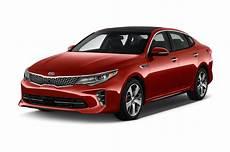 2018 Kia Optima Reviews And Rating Motor Trend