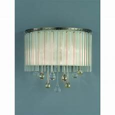 franklite ambience fl2346 2 2 light wall light in bronze