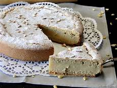 crema pasticcera ricetta della nonna torta della nonna ricetta con e senza bimby le ricette di gessica