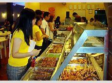 AA BBQ: Seafood, Beef and Pork Grilling in Cebu / 02pork bbq