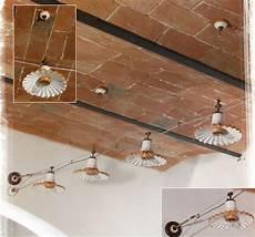 illuminazione ambienti pin su rustico
