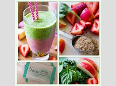 power nails smoothie_image