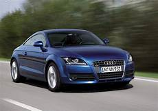 how to learn about cars 2012 audi tt lane departure warning 2012 audi tt review specs pictures price mpg