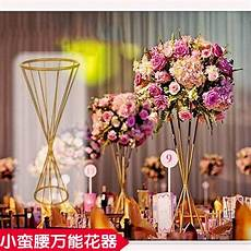 Wholesalers For Decorations by 10 Pcs 100 Cm Wedding Supplier Wholesale Table