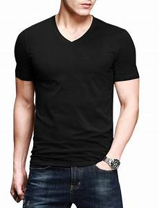 2015 new summer mens fashion chic henley shirts casual