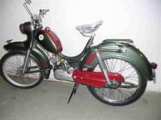 oldtimer moped rixe 50ccm bestes angebot und
