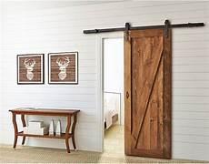 portes de coulissantes pas cher la porte de grange en 37 id 233 es d 233 co entree porte