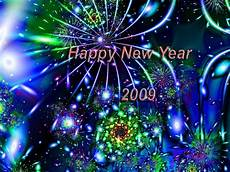 happy new wallpapers wallpaper cave