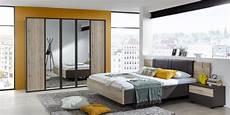 schlafzimmer möbel heinrich m 246 bel bild m 246 bel heinrich schlafzimmer