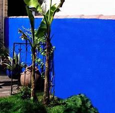 bleu majorelle peinture ext 233 rieure vente de peinture