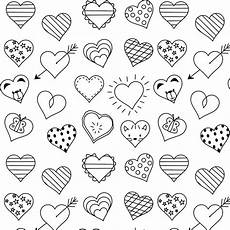 free printable coloring page ausdruckbare
