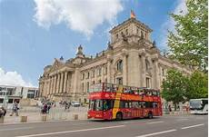 City Sightseeing Berlin - the 15 best things to do in berlin 2018 with photos