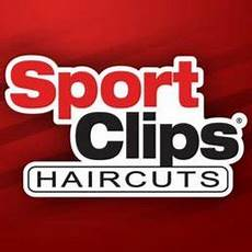 sport haircuts of waco 170 n new rd waco tx 2019 all you need to know before you go