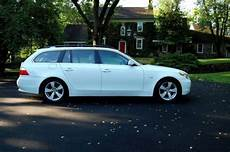small engine maintenance and repair 2006 bmw 530 parking system purchase used 2006 bmw 530xi sport wagon no accidents awd cd in very good condition in