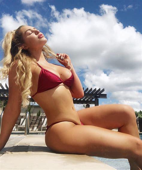 Courtney Tailor Nude