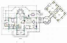 4000 square foot house plans one story inspirational 4000 square foot ranch house plans new
