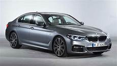bmw 5 series 2017 prices specs and release date the