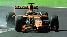 orange sport f1 trail blazers gallery of orange f1 cars fox sports