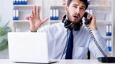 mit telefonieren telefonieren festnetz und handy verlieren computer bild