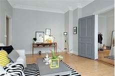 1001 Ideen F 252 R Wandfarbe Hellgrau Zum Nachstreichen
