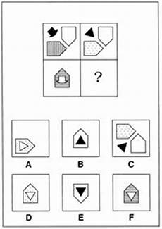 abstract reasoning worksheets for grade 1 nnat and olsat test prep city gifted goldkey guide