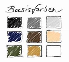welche farbe passt zu beige kleidung 5 schritte zu den richtigen farben f 252 r die basisgarderobe