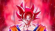 goku ssjgod goku ssjblue strongest form revealed page 3 of 3 otakukart