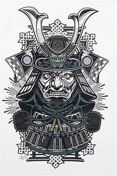 related keywords suggestions for warrior tattoo drawings