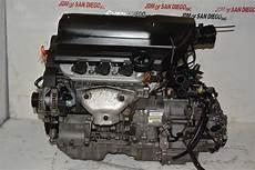 motor repair manual 2003 honda odyssey regenerative braking 2003 honda odyssey transmission installed 2003 honda odyssey transmission issues