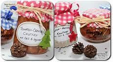 Gläser Selber Gravieren - flaschen weihnachtlich dekorieren bastelideen zu