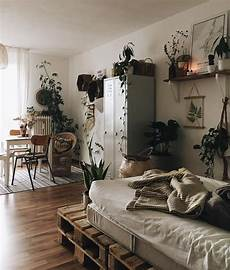 Aesthetic Bedroom Ideas For Small Rooms by Future Decoration Affordable Home Decorations Homey