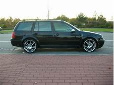 vw golf 4 variant tdi turbo25 tuning community