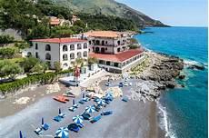 maratea hotel il gabbiano hotel gabbiano italia maratea booking