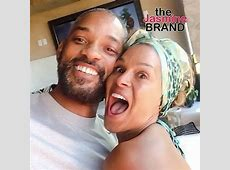 will smith jada married