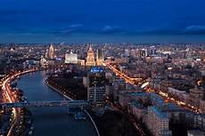 Moscow City Wallpaper For Iphone by Moscow 5k Retina Ultra Hd Wallpaper Background Image