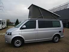 volkswagen california occasion de 2012 autres cing