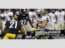kansas city chiefs vs chargers