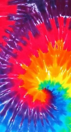 tie dye iphone wallpaper american hippie tie dye wallpaper vibin ミ in
