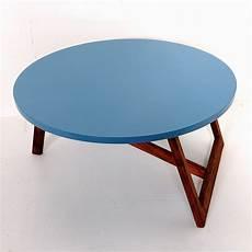 Table Basse Acacia Bleu Baobab En Offre Sp 233 Ciale Sur Zeeloft