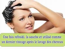 traitement chute de cheveux femme chute de cheveux traitement naturel femme chute de