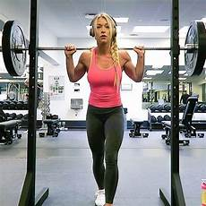 gymshark female fitness 1530 best images about fitness health on pinterest