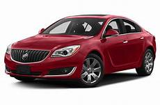 new 2017 buick regal price photos reviews safety ratings features