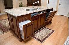 kitchen island with dishwasher kitchen island with sink and dishwasher search