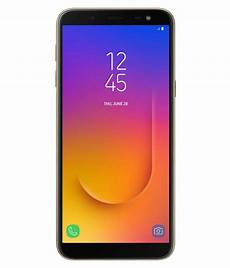 samsung galaxy phone price samsung galaxy j6 32gb 3gb ram samoled infinity